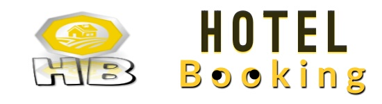 hotel booking nigeria logo