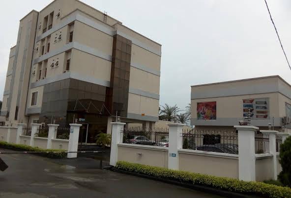 hotels in calabar