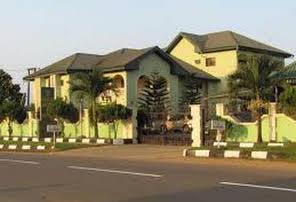 Eemjm hotels Uyo - hotelbooking Nigeria