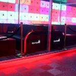Club Quilox Victoria Island Lagos