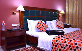 transcorp hotel calabar - hotelbooking nigeria