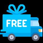 free hotel listing